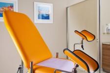 Gabinet ginekologii i badań prenatalnych
