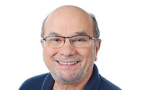 Lek. dentysta Andrzej Kowalczyk