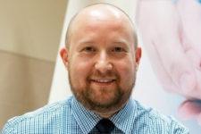 Dr n.med. Michał Michalski – Specjalista ginekolog położnik