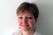 Lek. stomatolog Monika Talik