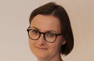 lek. med. Małgorzata Mikusz-Mazur ortopeda